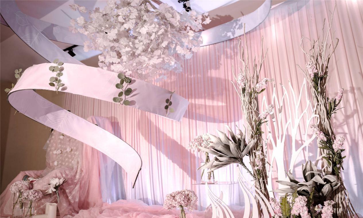 活动策划会展布置,摄影摄像,礼仪庆典,室内设计,艺术墙绘,企业形象